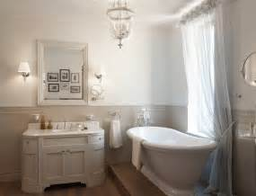 great bathroom designs white traditional bathroom roll top bath interior design ideas