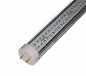 What Are LED Garage Lights