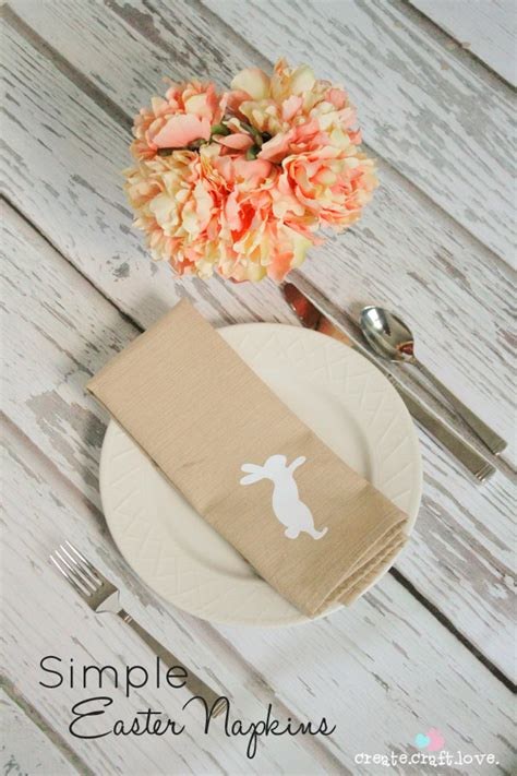HD wallpapers simple craft projects pinterest