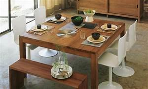 meubles alinea 15 photos With meuble de salle a manger avec table salle a manger alinea