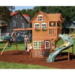 Sams Club Patio Sets by Backyard Playground And Swing Sets Ideas Backyard Play