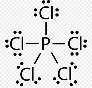 Electron Dot Diagram For Phosphorus