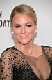 JEWEL KILCHER at 2014 An Enduring Vision Benefit in New ...