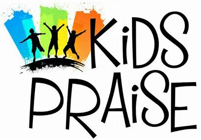 Praise Children Jesus Fun Ways Youth