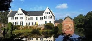 Rheinische Wasserburg KlnBonn By Eventea Swisttal
