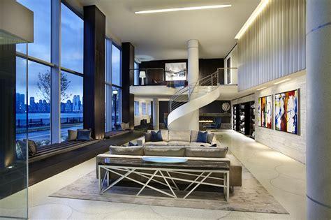 avenue collection taps  boutique luxury condo