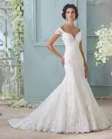 wedding dresses david tutera 2016 david tutera for mon cheri wedding dresses modwedding