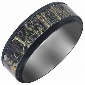 15 best ideas of masculine wedding rings With masculine wedding rings