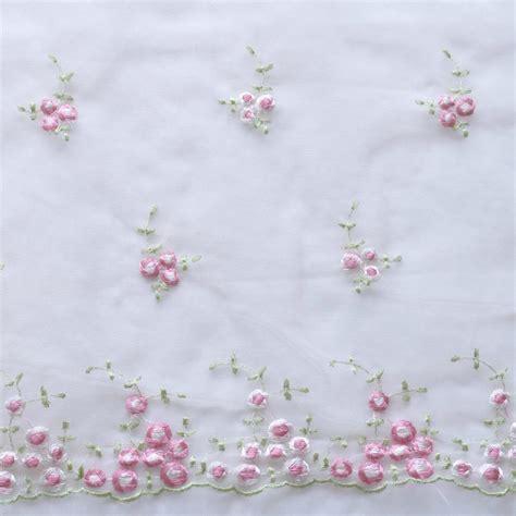 shabby chic fabric uk only shabby chic fabric uk only 28 images heart shape fabric wreath handmade shabby chic