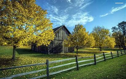 Barn Wallpapers Barns Backgrounds Vertical Chapter Px