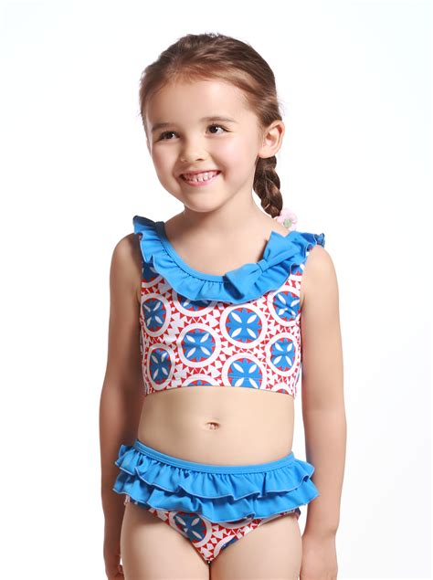 child pantiesrussian milf pantie