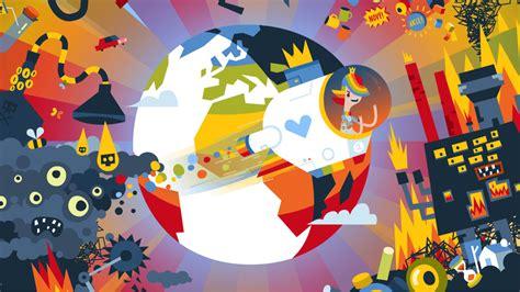 Planeta je Prga — Květen — Extra — Déčko — Česká televize