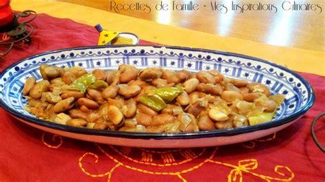 comment cuisiner des feves seches fèves sèches en sauce le cuisine de samar
