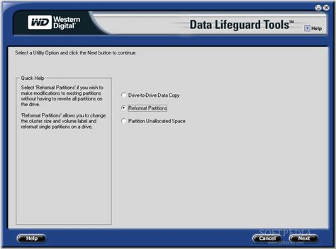 Download Software Western Digital Data Lifeguard. Microsoft Active Directory Services. Customer Service Receptionist. Community Colleges In San Diego Ca. New Jersey Engineering Schools. Spring Hill Mall Address Pest Control Ocala Fl. Fast Business Card Printing Pay Day Loans Az. Transparent Credit Card Pbx Hosting Providers. Va Loan Vs Conventional Www Corvetteforum Com