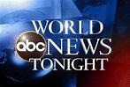 ABC World News Tonight - Logopedia, the logo and branding site