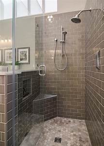 Decorative, Tile, In, The, Haires, U0026, 39, Master, Bathroom