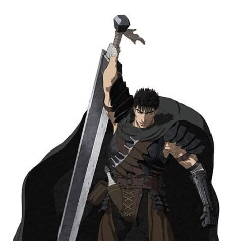 berserk  anime berserk wiki fandom powered  wikia