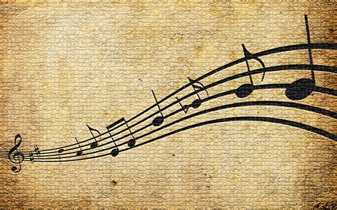 Guitar Wallpapers For Laptop Music Notes Hd Wallpapers Movie Hd Wallpapers