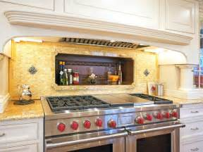 backsplash for yellow kitchen kitchen dining enhance kitchen decor with mosaic backsplash stylishoms com kitchen ideas