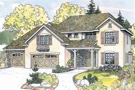 european house plans european house plans sausalito 30 521 associated designs