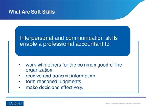 Soft Skills. Substance Abuse Treatment Plan Template. Letter Of Recommendation For College Admission 2 Template. Printable Check Register Form Template. Blank Tournament Bracket. Resume Template For Software Engineer. Wedding Coordinator Job Description Template. Sample Job Recommendation Letter For Employee Template. Loan Amortization Calculator With Balloon Template