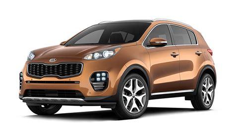 KIA Car : Kia Nigeria Records 200% Year-on-year Sales