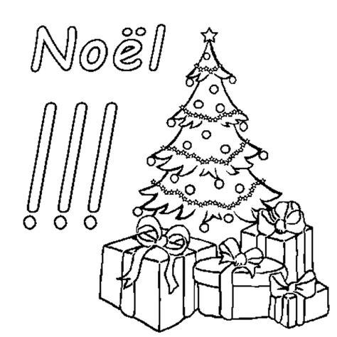 coloriage de noel a imprimer gratuit coloriage no 235 l en ligne gratuit 224 imprimer