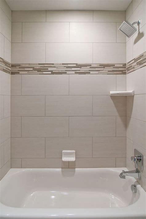 tiles vertical   horizontal
