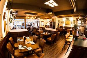 Allee Café Kassel : restaurant kleine konoba restaurants in kassel ~ Watch28wear.com Haus und Dekorationen