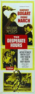 the desperate hours 1955 online dating