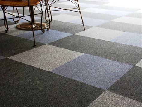 peel and stick carpet tiles cheap 28 images cheap peel