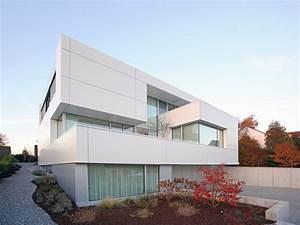 Häuser Am Hang Bilder : haus am hang modern h user dortmund von stufe 4 architektur ~ Eleganceandgraceweddings.com Haus und Dekorationen