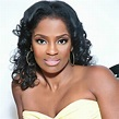 The Courage of Danielle Spencer – Dee from TV's What's ...