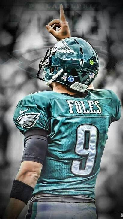 Football Eagles Nfl Wallpapers Sick Iphone Android