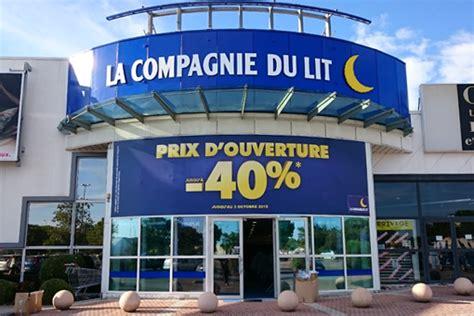 magasin de literie avignon magasin literie 224 vaucluse ouvert le dimanche ouvert apr 232 s 19h avec des transports en commun