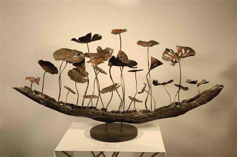 craft ideas for home decor metal sculpture metal craft hotel decoration home decor bird statue china mainland arts