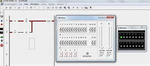 Logic Gates Using Plc Programming  Explained With Ladder