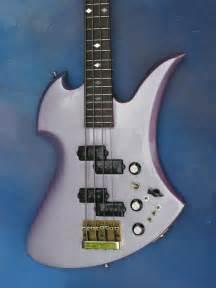 17 Best Images About Guitars  Amps  U0026 Gear On Pinterest