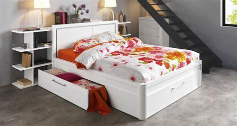 meuble gautier chambre ameublement louis chambre a coucher talmont gautier