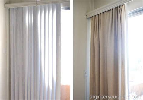 curtain interesting windows decorating ideas  blinds