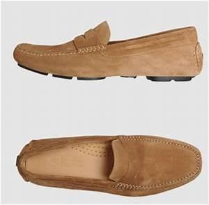 Soldes Chaussures Homme Luxe : chaussure homme weston trouvez le meilleur prix sur voir ~ Nature-et-papiers.com Idées de Décoration