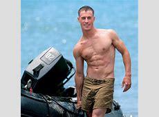 The Navy SEAL Thread