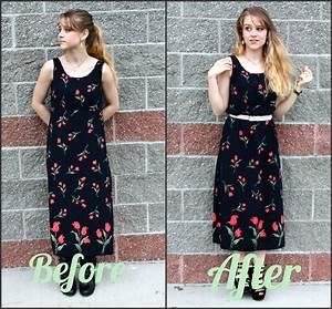 How to Wear Your Grandma's Clothes | The Feminine Review ...
