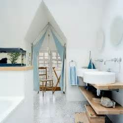 seaside bathroom ideas bathroom designs the nautical decor interior design inspiration