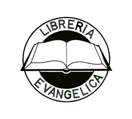libreria evangelica libreria evangelica xela home