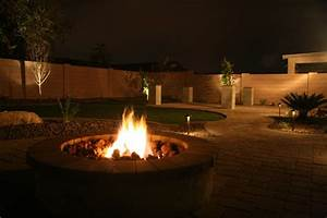 Outstanding outdoor landscape lighting phoenix izvipi