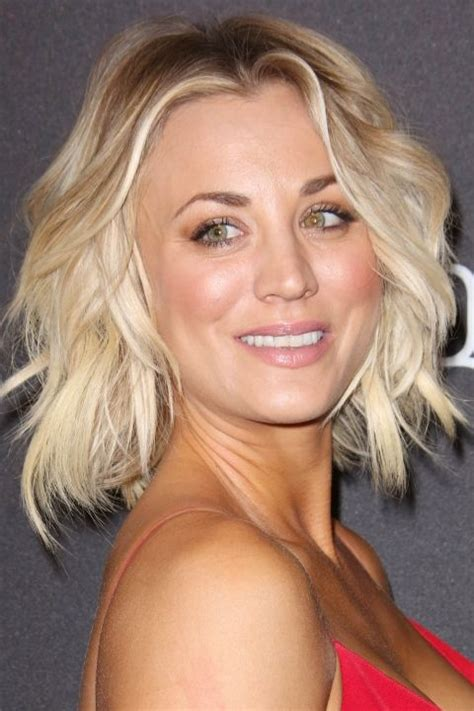 awesome bob hairstyles  golden globes