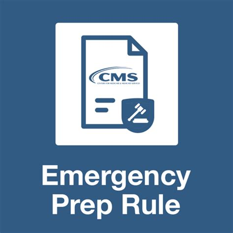 Cms Emergency Preparedness And Life Safey. Business Owners Insurance Policy. Estimate Auto Insurance Calculator. Ad Magazine Architecture How Long To Be An Rn. Data Analysis And Modeling Find Exec Option. Photography Workshops Santa Fe. Smart Home Alarm Systems Memorial Vein Center. Life Expectancy For Diabetes Az Ccw Course. The Best Cough Suppressant San Iscsi Storage