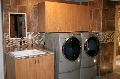 ensemble cuisine plomberie robert bourque rénovation de salle de bain ville de québec et région