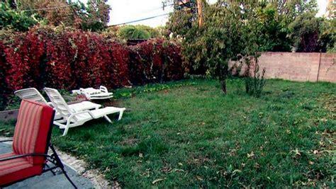 Backyard Crashers Sign Up by Pergolas Yard Crashers Hgtv